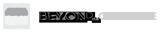 Beyond the Capture Photo Tours Logo
